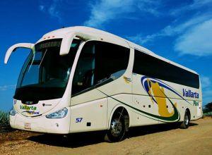 Autobuses Vallarta Plus