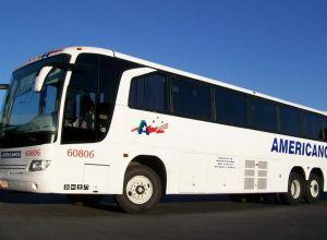 Autobuses Americanos