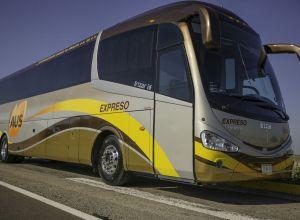 Autotransportes Unidos de Sinaloa