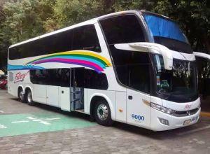 Autobuses Futura