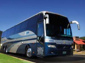 ETN Autobuses