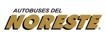 autobuses del noreste logo