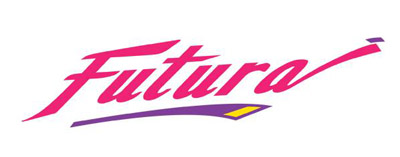 autobuses futura logo