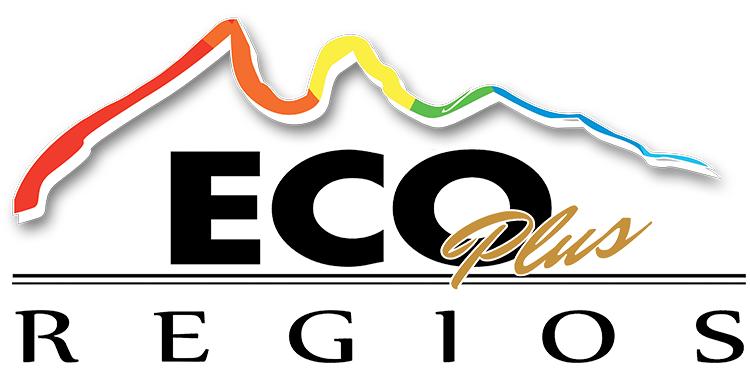 autobuses eco regios logo