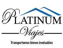autobuses platinum viajes logo
