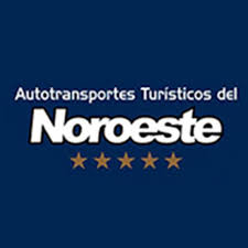 autotransportes turisticos del noroeste