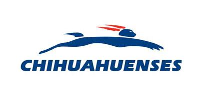 chihuahuenses logo