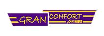 gran confort logo
