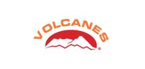 logo autobuses volcanes