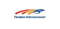 logo turimex internacional
