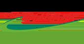 logo valle del guadiana