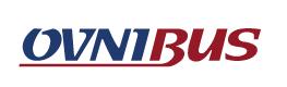ovnibus logo