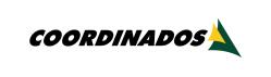 servicios coordinados logo